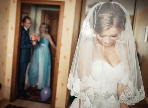 Невесты час выкуп на брянске в час в стоимость няни