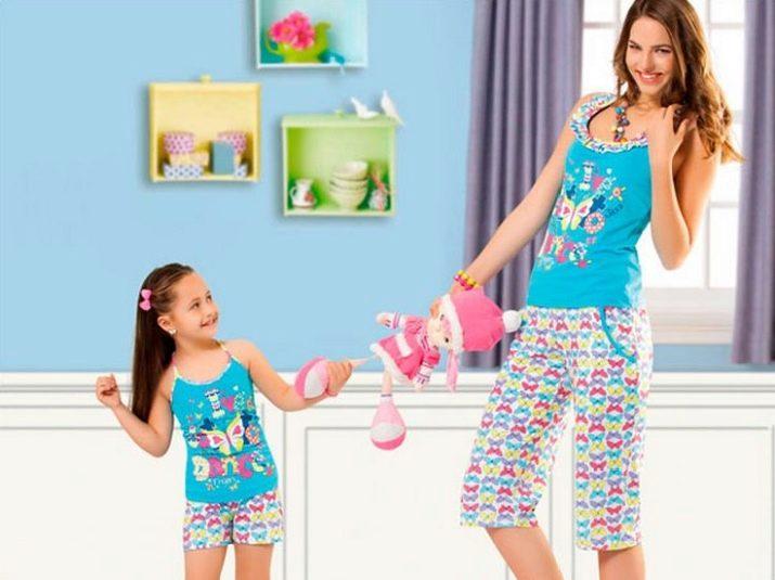 Майки, пижамы и нижнее белье не обесцвечиваются после стирки, не  растягиваются и не усаживаются. Фирменные вещи долго не теряют своего  привлекательного ... 7b57c839cf9