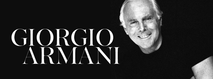 marketing plan for brand of giorgio armani View dries stuer's profile on linkedin  giorgio armani beauty lead benelux marketing team for designer brand fragrances.