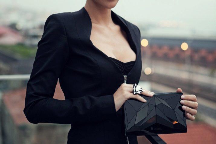 Тематика, картинки деловая женщина со спины