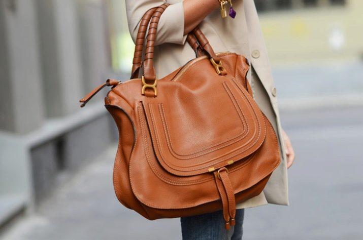 c57019120c83 Наиболее хороши для повседневности сумки из коллекции Lexa Cross. Они  просты в исполнении и гармоничны на внешний вид. Такое изделие подойдет как  для ...