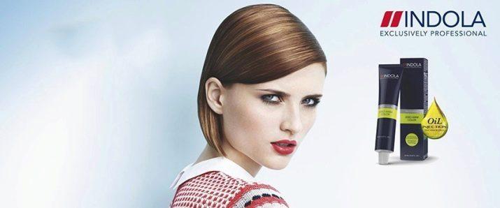 Тонировка волос вред и польза thumbnail