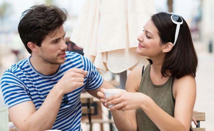 Совместимость Раков и Козерогов в любви, дружбе и на работе