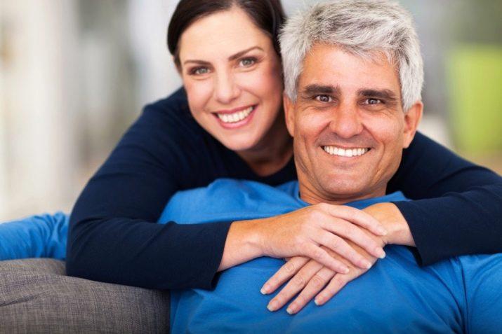 Две зрелые и муж статью