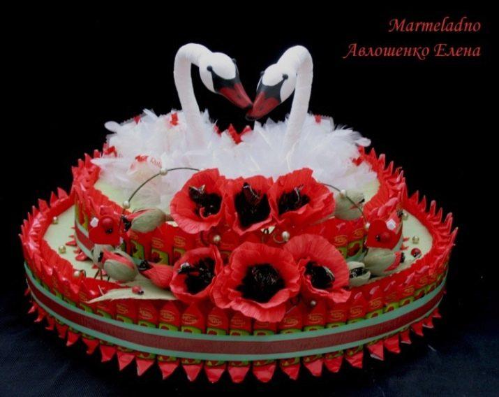 свадьба 8 лет жестяная маковая свадьба поздравления этом некоторые них