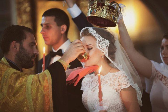 церкви без брака в регистрации белой знакомство