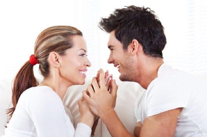 Какую причину указать при расторжении брака в заявлении?
