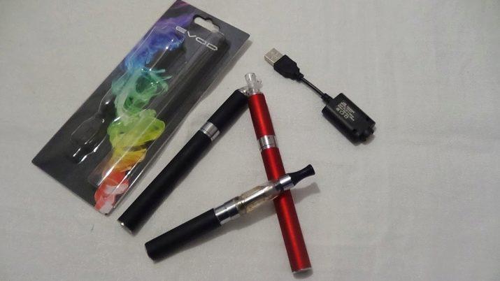 Электронная сигарета где можно купить в хабаровске сигареты белоруссия оптом