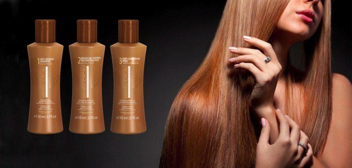 Кератиновое восстановление волос плюсы и минусы лечения