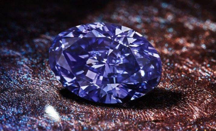 поры цвет алмаз картинка этот ничем