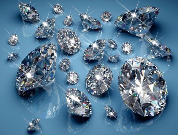 Как распознать камень
