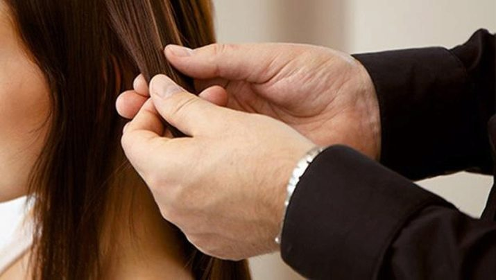 Ботокс для волос вреден или нет