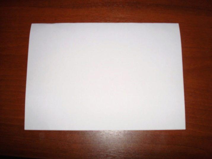 ныряет нарисуйте с фото на белую бумагу этой