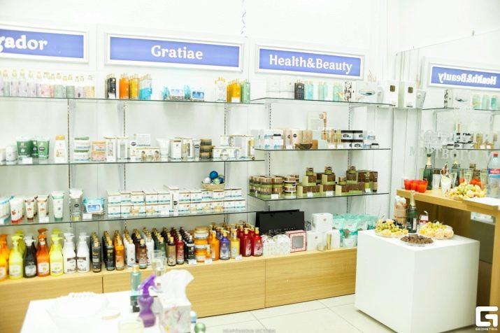 Купить израильскую косметику в москве в аптеке косметика купить в интернет магазине рб