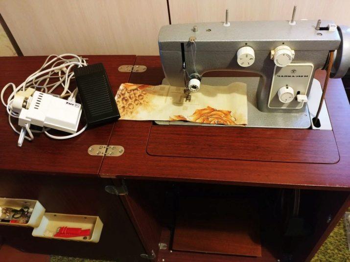 Стиральная машина Чайка характеристики Чайки-3 Чайки-2М с центрифугой электрическая схема моделей Как починить своими руками