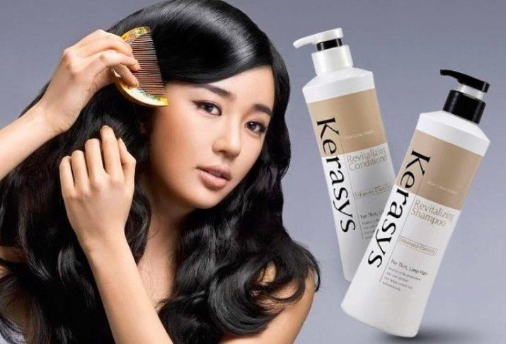 Японская косметика для волос купить где можно купить чемоданы для косметики