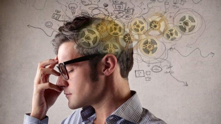 Концентрация внимания. Методики и упражнения на концентрацию внимания. Как развить концентрацию внимания
