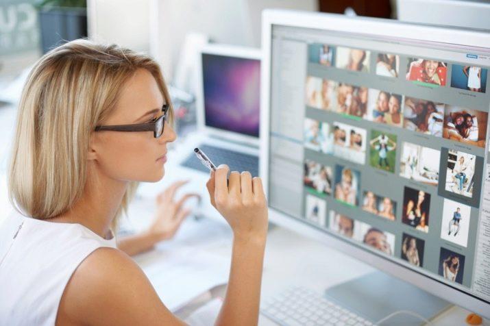 курсовая работа по рекламе и связям с общественностью