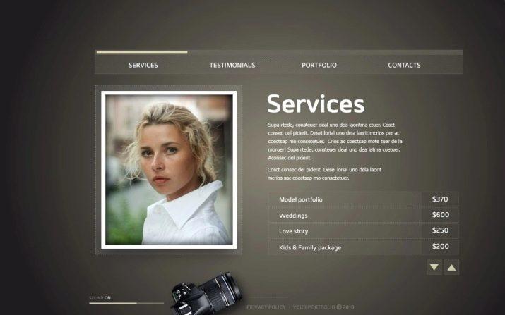 Сайты для создания фильмов о себе компания мгтс официальный сайт вакансии