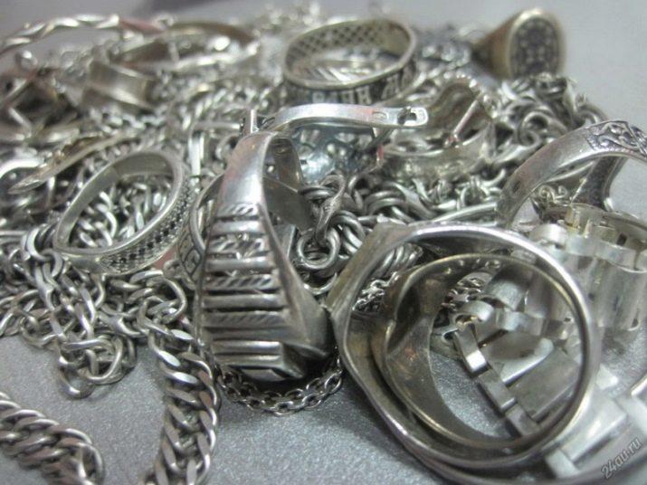 Серебро принимают в ломбарде ломбард на маяковке часовой