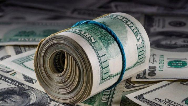 мантра быстрого моментально денег