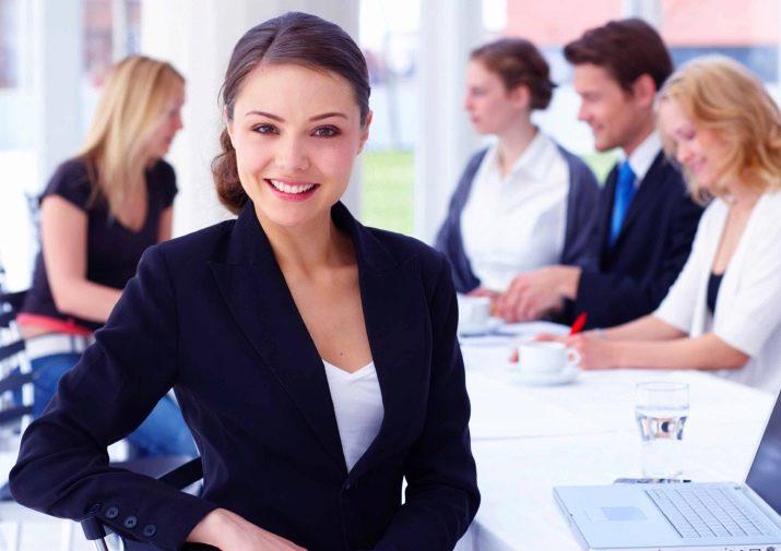 Высоко оплачивается работа для девушек после 11 заработать моделью онлайн в элиста